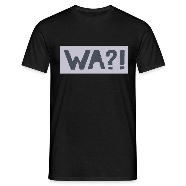 wa png