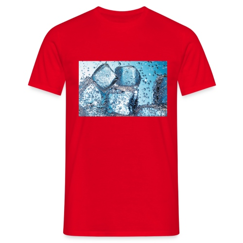 6e374437-475a-49ed-b9fe-77a43af2eb12_5-jpg - Mannen T-shirt