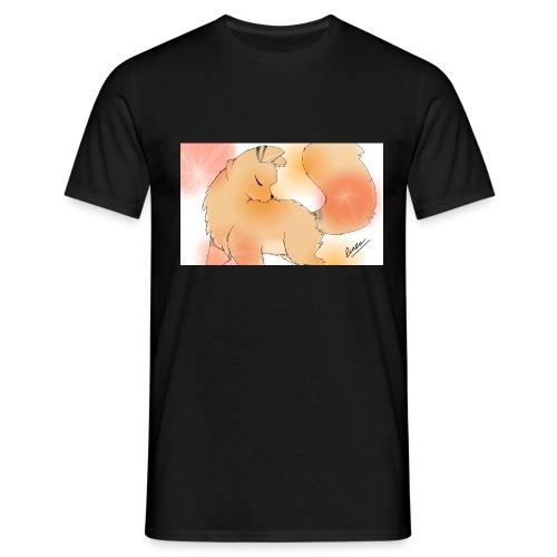 SPOTLIGHT - Camiseta hombre