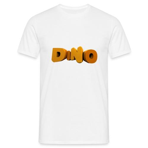 veste - T-shirt Homme