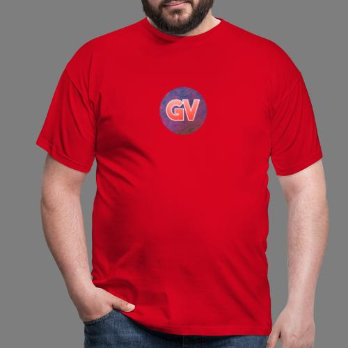 GV 2.0 - Mannen T-shirt