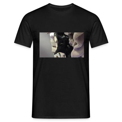 Rocky - Mannen T-shirt