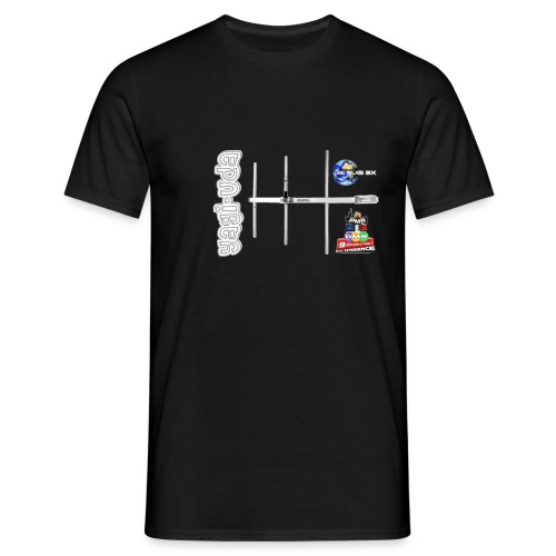 1588598376612 - T-shirt Homme