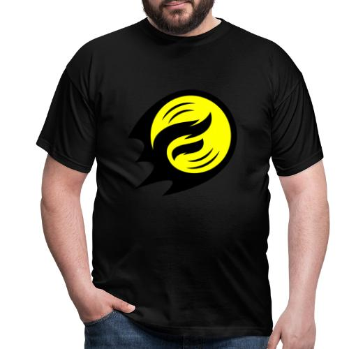 firestarter.business - Männer T-Shirt