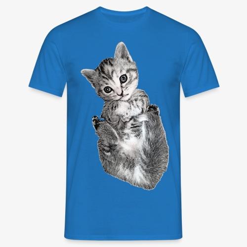 Lascar - Men's T-Shirt