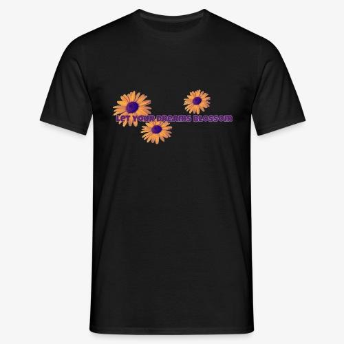 DCA41AA1 84D3 4C13 87F5 78DD82371824 - T-skjorte for menn