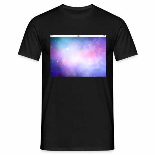 IMG 1395 - Men's T-Shirt