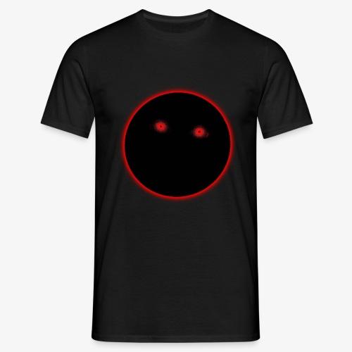 Lunar - Maglietta da uomo