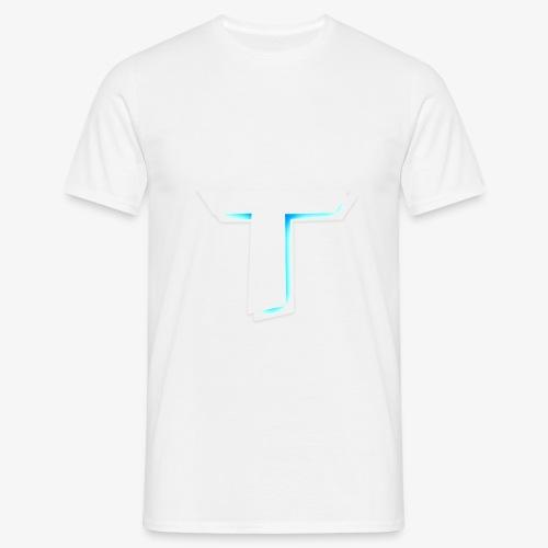 Taikajuoma MERCH - Miesten t-paita