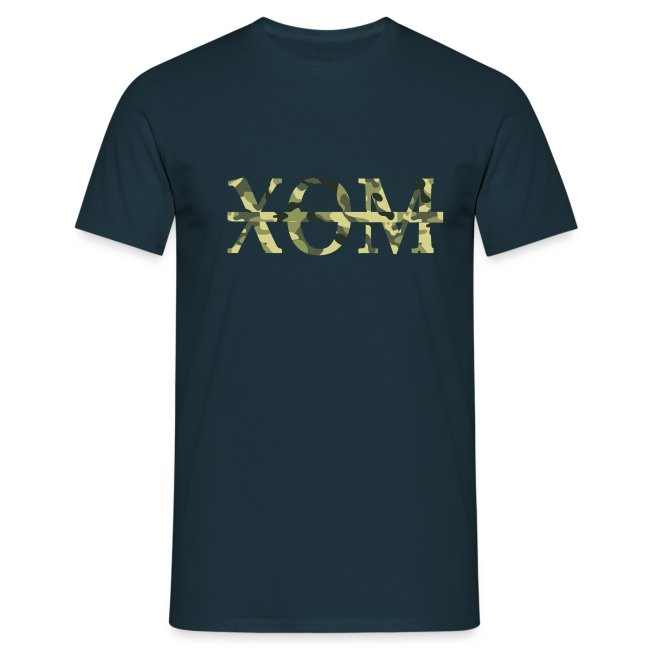 xom png