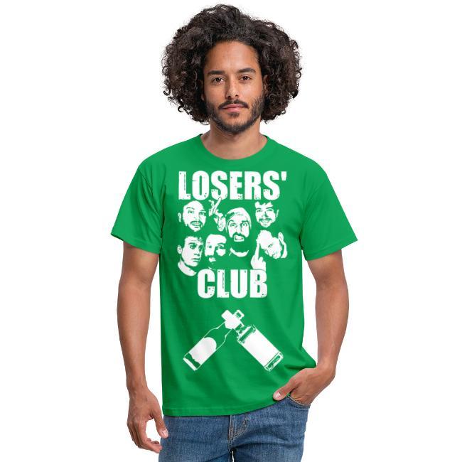 losersclub2 png