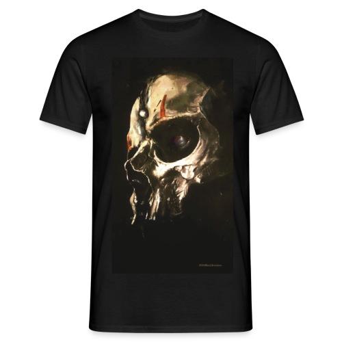 Darth Nihilus - Mannen T-shirt