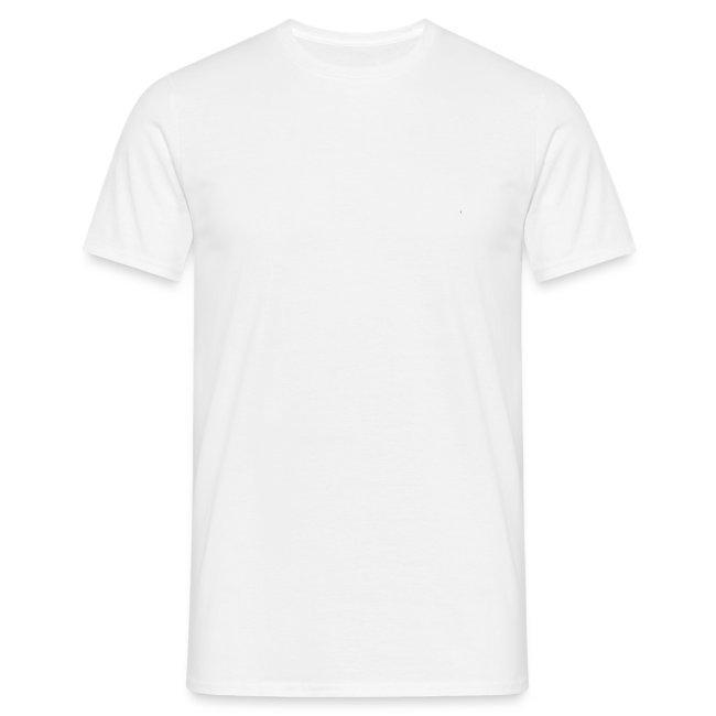 Trololo White
