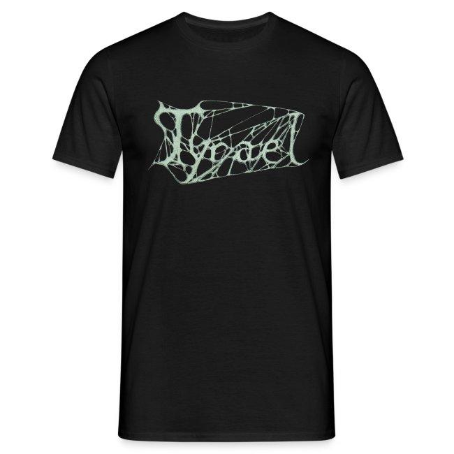 Tyrael, Logo