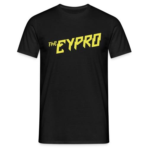The Eypro - Männer T-Shirt
