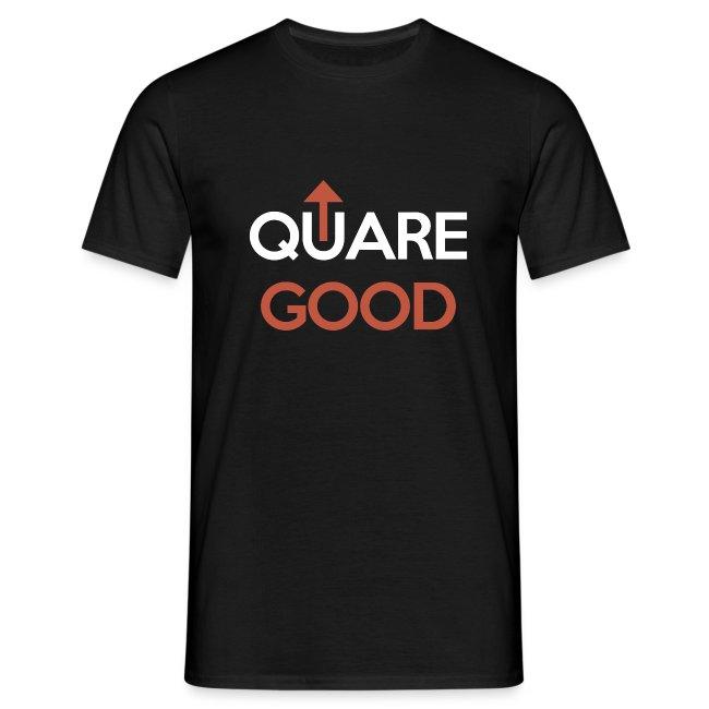 Quare Good