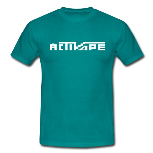 lopetz_activape - Männer T-Shirt