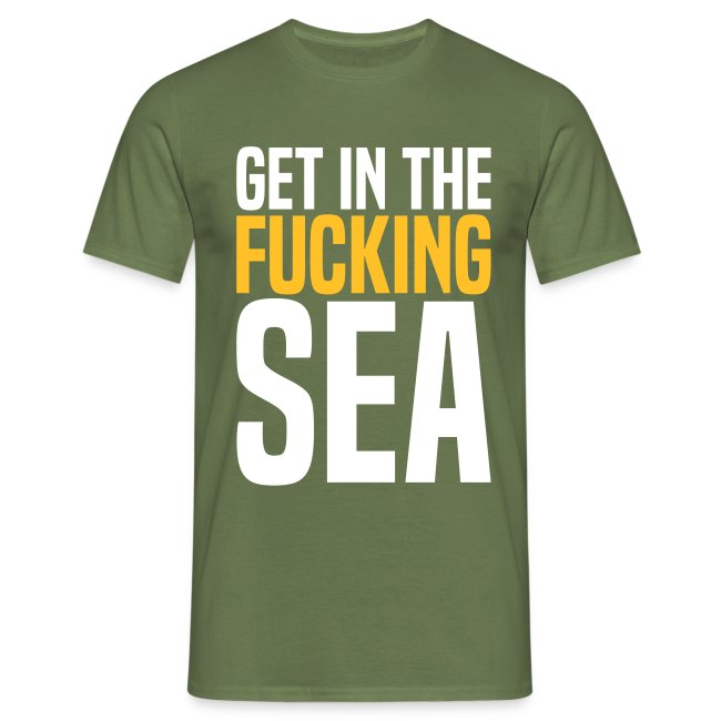 get in the fucking sea 02