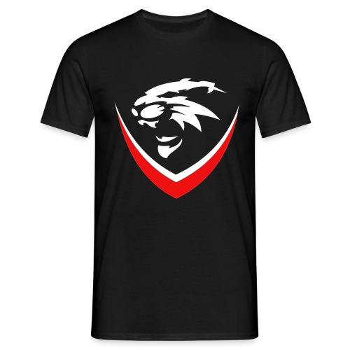 Wildcats Alternate 10a - Men's T-Shirt