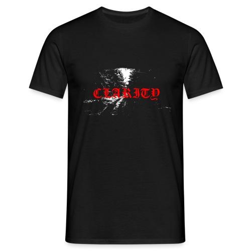 Clarity - Men's T-Shirt