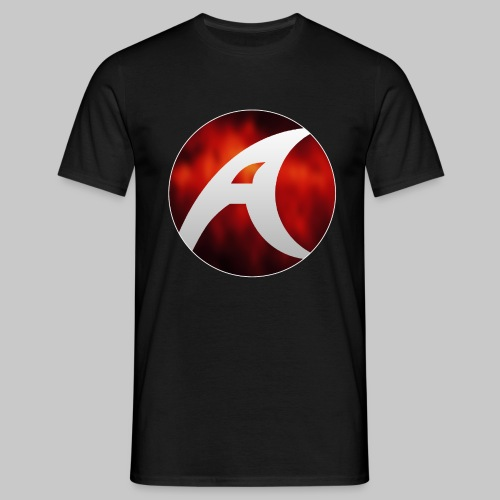 AC Logo - Men's T-Shirt