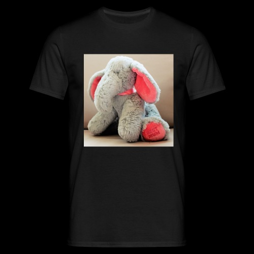 BF Maman 2 - T-shirt Homme