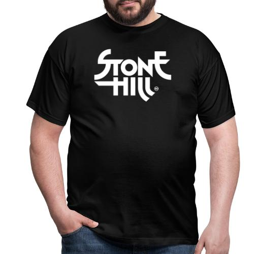 BD Stonehill Tshirt - Männer T-Shirt