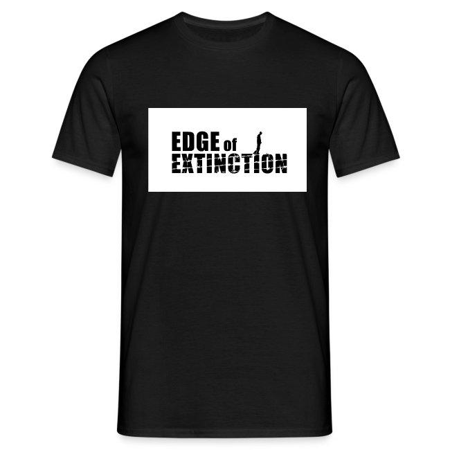 EoE logo BW jpg