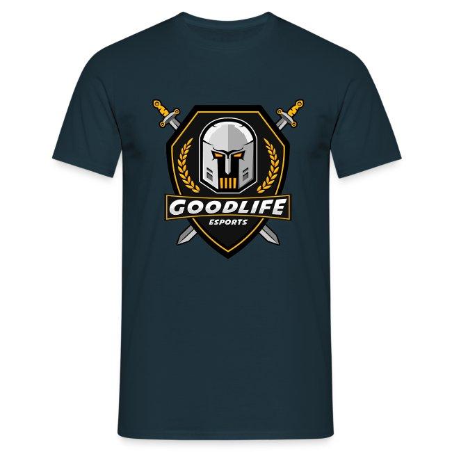 GoodlifeesportsSH