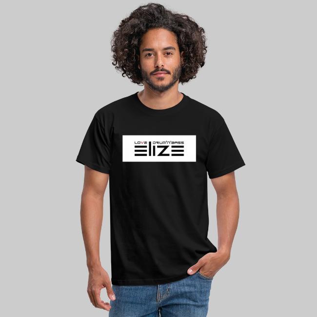 ELIZE 2019 WHITE