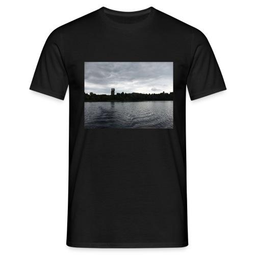 IMG 8711 - Männer T-Shirt