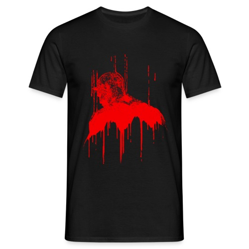 Daredevil - Men's T-Shirt