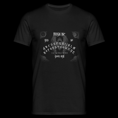 Ouija - Men's T-Shirt