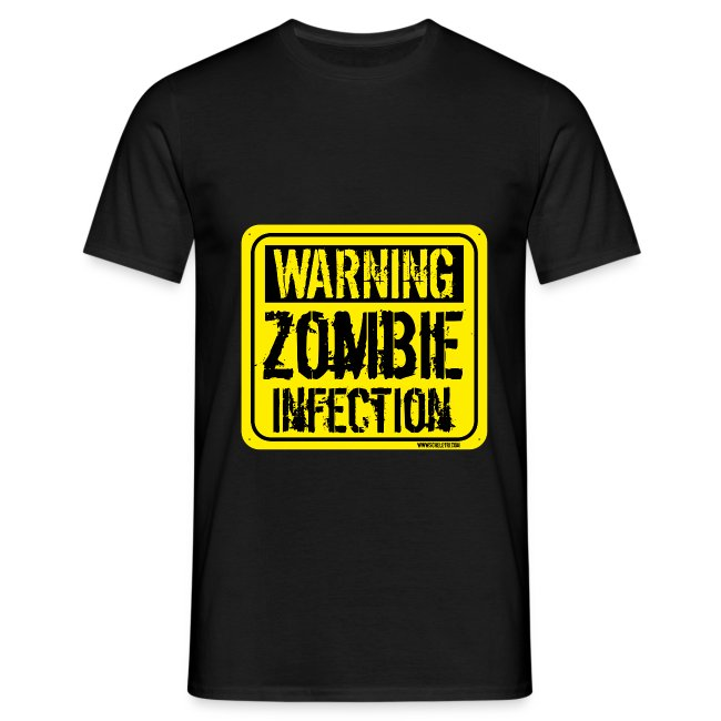 tshirt zombie png