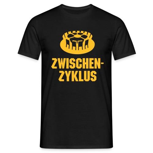 protestant - Männer T-Shirt