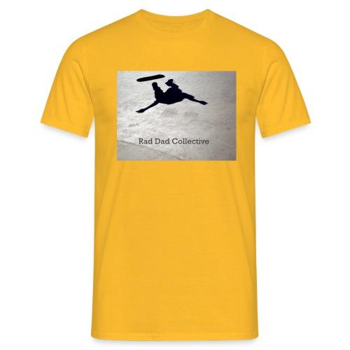 dsc02640 - Men's T-Shirt