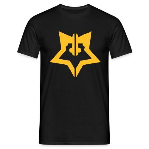 WS - Mannen T-shirt