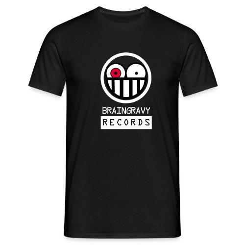 tshirt2copy - Men's T-Shirt
