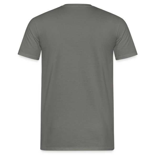 t-shirt-priimaa
