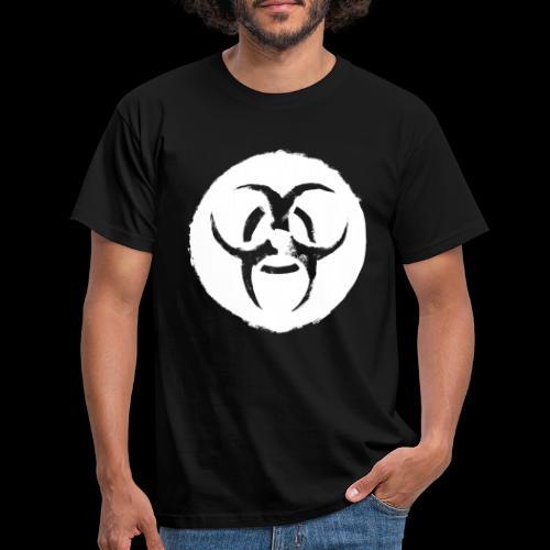 Biohazard 2021 - Men's T-Shirt