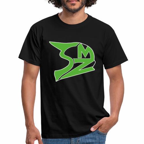 SMZ Kollektion - Männer T-Shirt