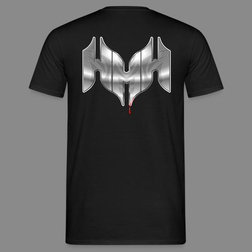 g4032 - Men's T-Shirt