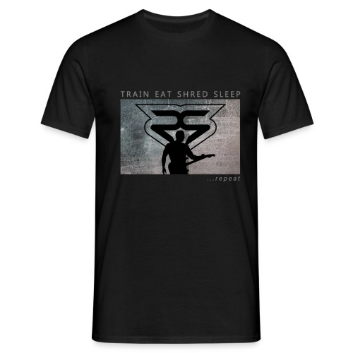 photo 1 png - Men's T-Shirt