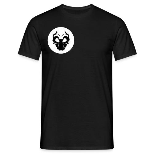 Omistettu png - Mannen T-shirt