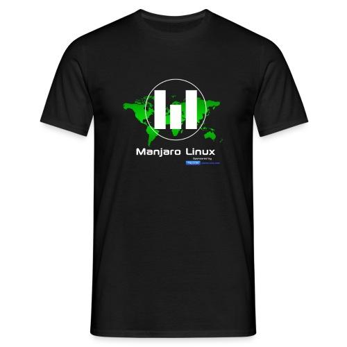 tshirtdesign - Men's T-Shirt