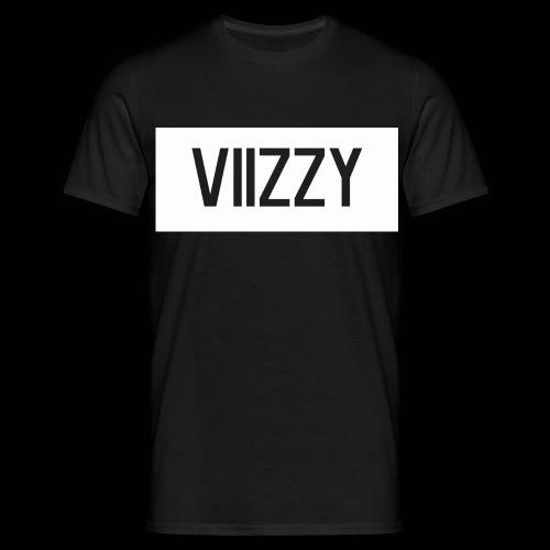 new deisng png - Men's T-Shirt