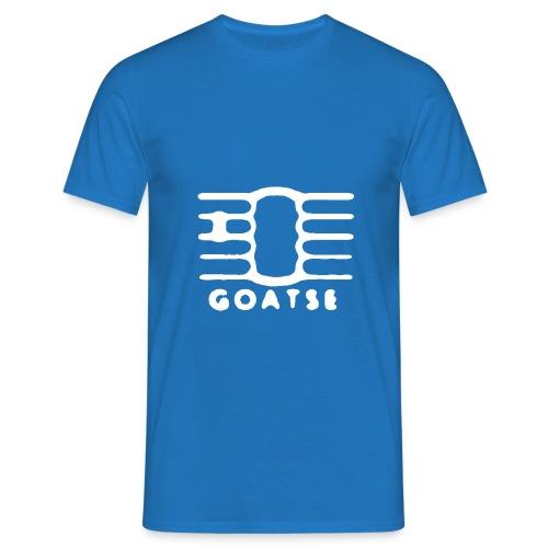 goatse - T-shirt Homme