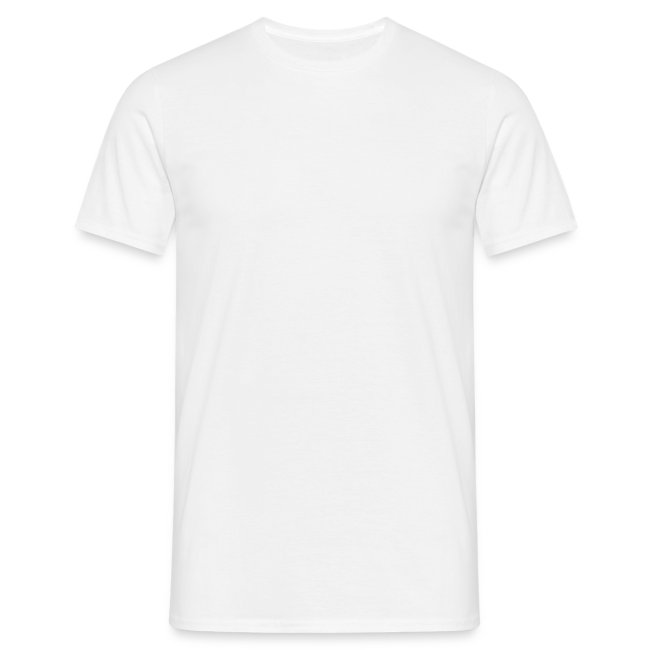 There is no i in Phone