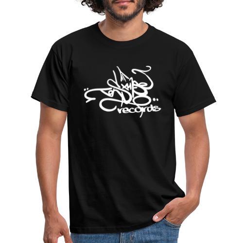 tonstube official logo - Männer T-Shirt