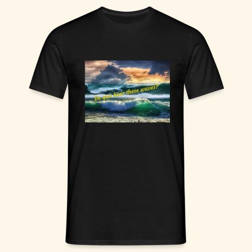 IMG 20190317 001034 - Koszulka męska